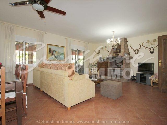 Photo of property SI1512, 19 de 45