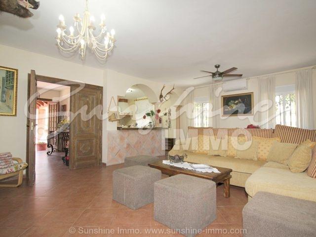 Photo of property SI1512, 16 de 45