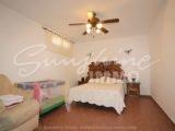 Photo of property SI1512, 30 de 45