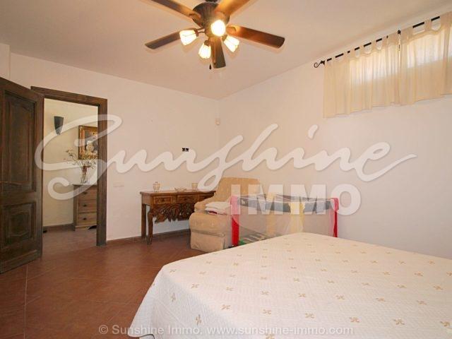 Photo of property SI1512, 31 de 45