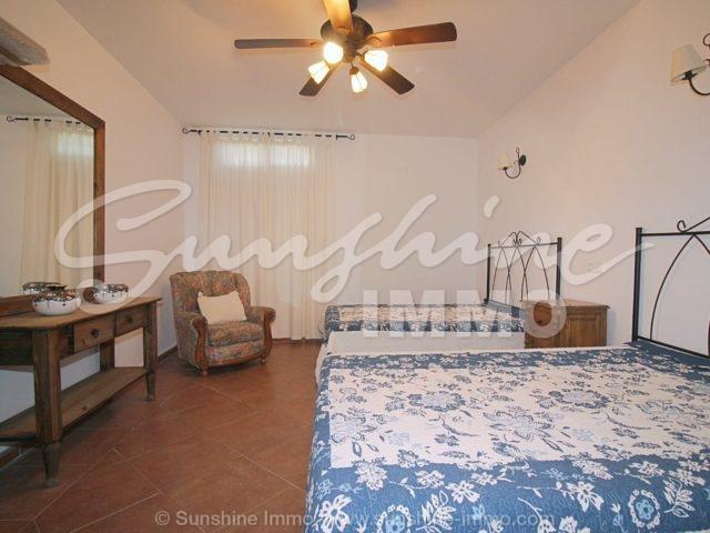 Photo of property SI1512, 26 de 45