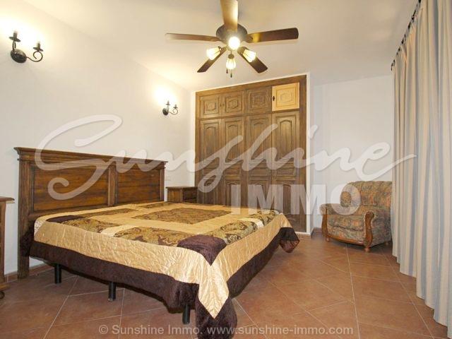 Photo of property SI1512, 33 de 45