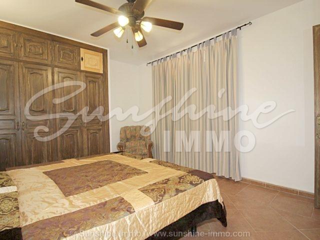 Photo of property SI1512, 34 de 45