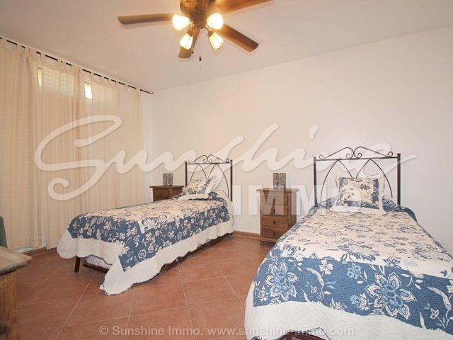 Photo of property SI1512, 28 de 45
