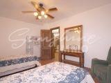 Photo of property SI1512, 29 de 45