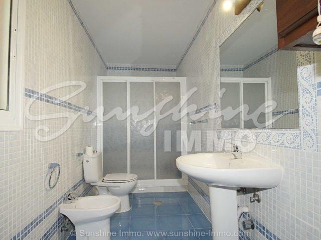 Photo of property SI1512, 14 de 45