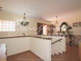 Photo of property SI1512, 13 de 45