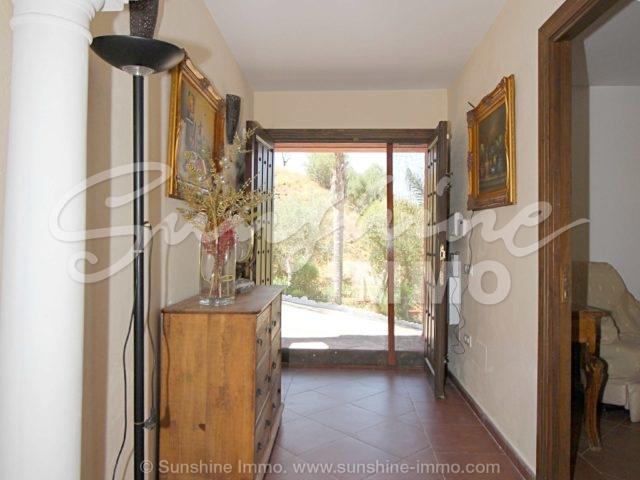 Photo of property SI1512, 24 de 45