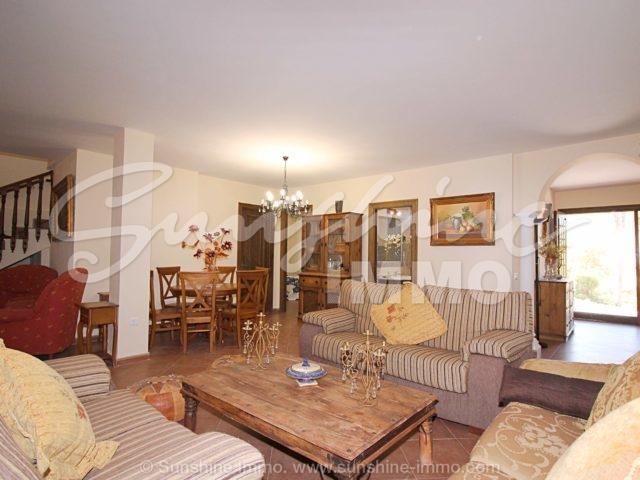 Photo of property SI1512, 25 de 45