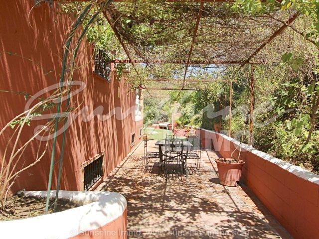 Photo of property SI1512, 36 de 45
