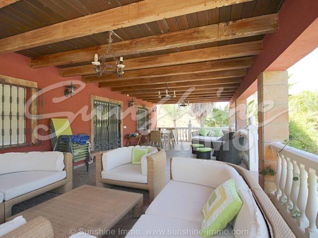 Photo of property SI1512, 20 de 45