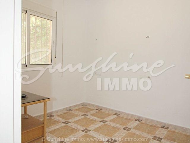 Photo of property SI1512, 43 de 45
