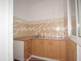 Photo of property SI1512, 44 de 45
