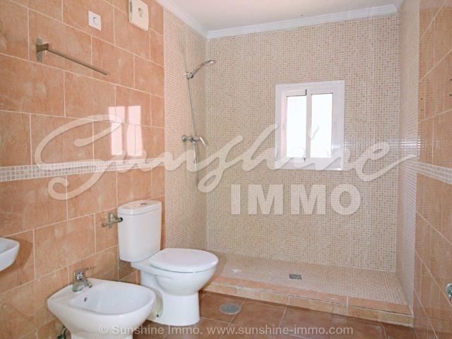 Photo of property SI1512, 40 de 45