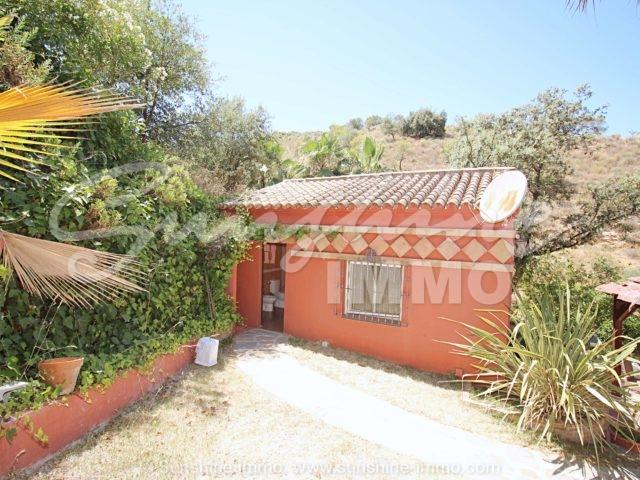 Photo of property SI1512, 12 de 45