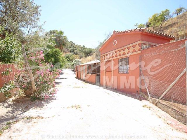 Photo of property SI1512, 10 de 45