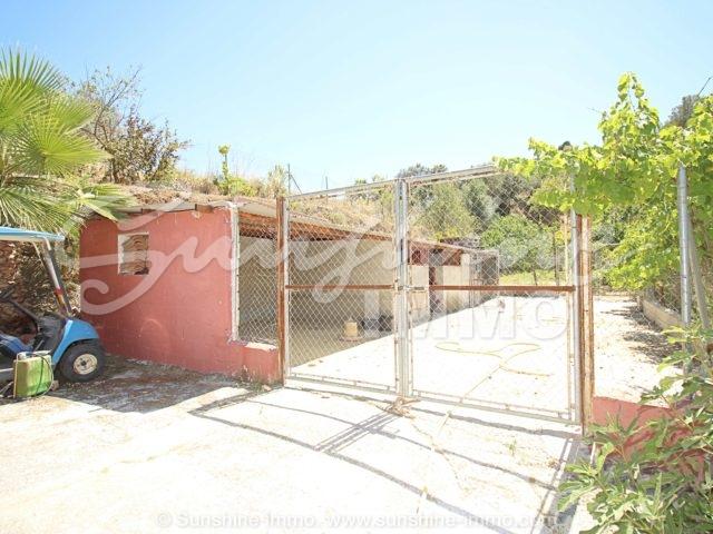 Photo of property SI1512, 9 de 45