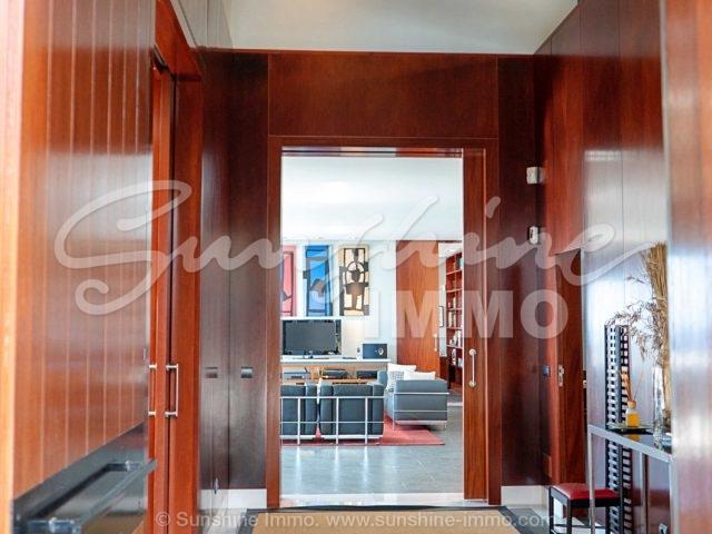 Photo of property SI1503, 14 de 40