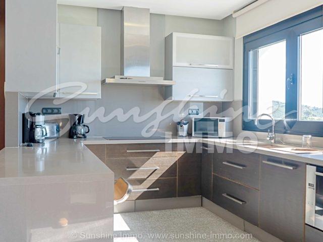 Photo of property SI1503, 15 de 40