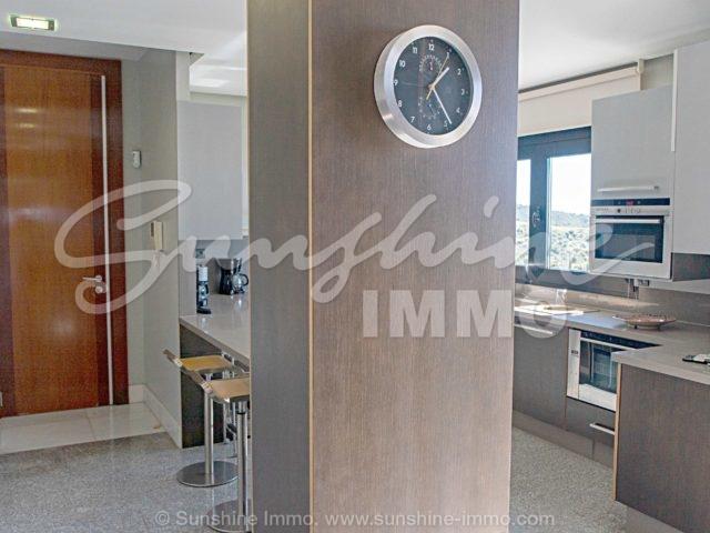 Photo of property SI1503, 17 de 40