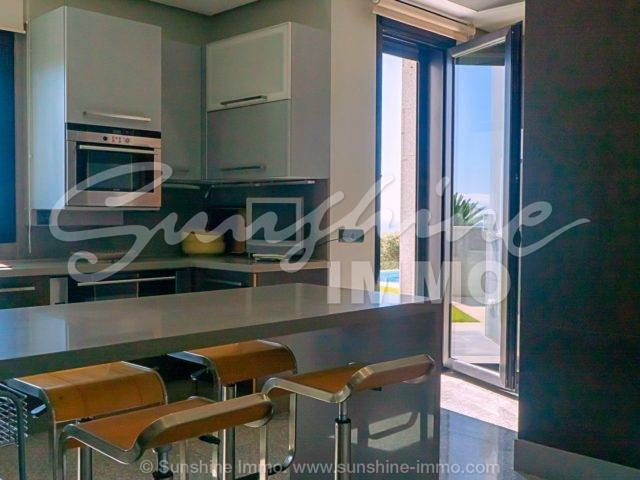 Photo of property SI1503, 16 de 40