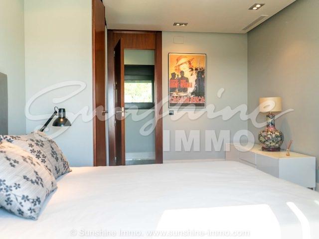 Photo of property SI1503, 18 de 40