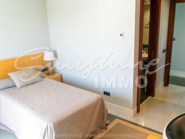 Photo of property SI1503, 19 de 40