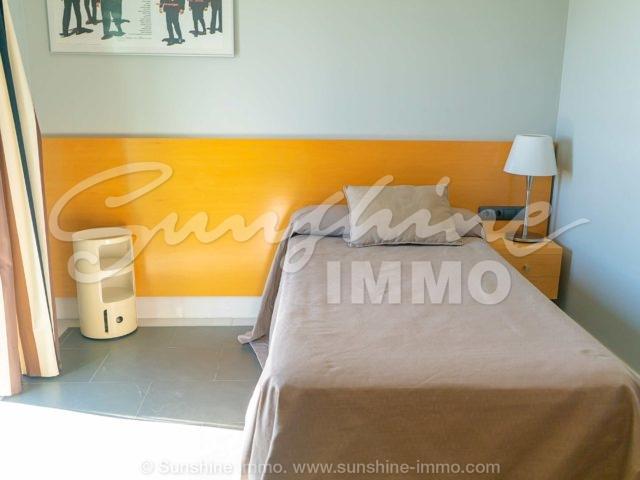Photo of property SI1503, 20 de 40