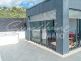 Photo of property SI1503, 30 de 40