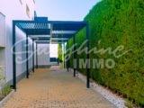 Photo of property SI1503, 37 de 40