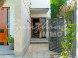 Photo of property SI1503, 35 de 40