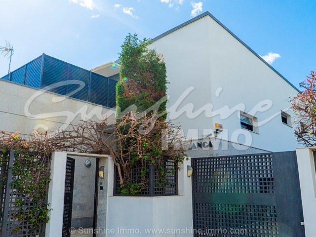 Photo of property SI1503, 36 de 40