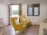 Foto der Immobilie SI1508, 39 de 54