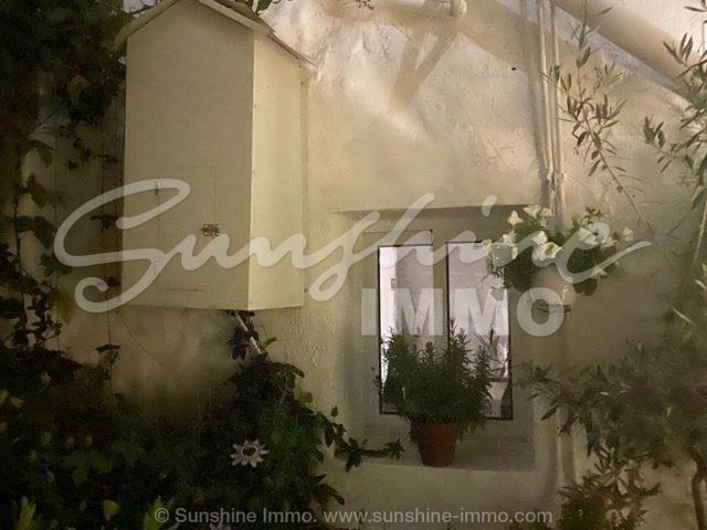 Photo of property SI1517, 19 de 19