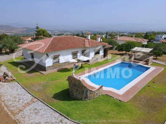 Photo of property SI1525, 7 de 40