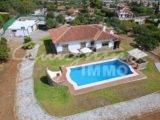 Photo of property SI1525, 22 de 40