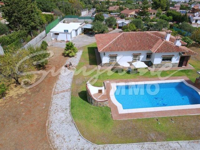 Photo of property SI1525, 20 de 40