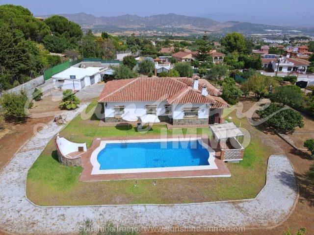 Photo of property SI1525, 21 de 40