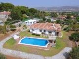 Photo of property SI1525, 24 de 40
