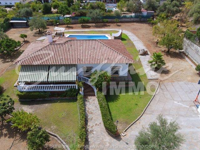 Photo of property SI1525, 1 de 40