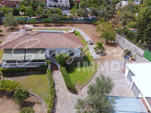 Photo of property SI1525, 3 de 40