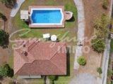 Photo of property SI1525, 4 de 40