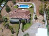 Photo of property SI1525, 25 de 40