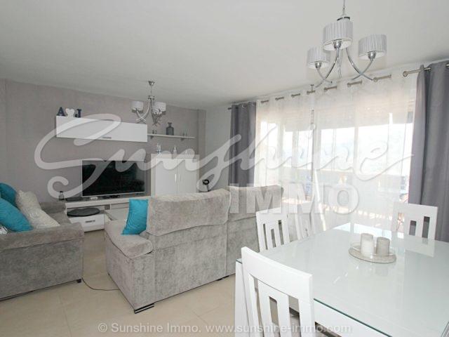 Photo of property SI1521, 9 de 33