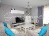 Photo of property SI1521, 6 de 33