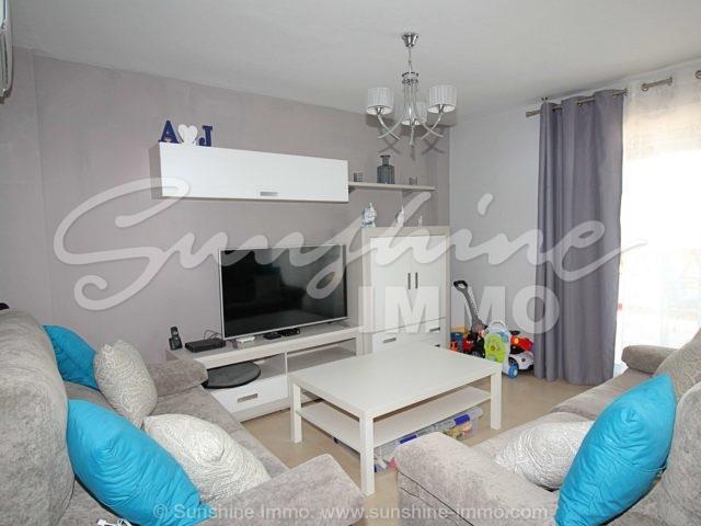 Photo of property SI1521, 7 de 33