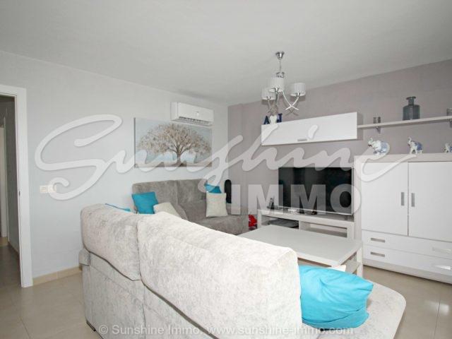 Photo of property SI1521, 10 de 33