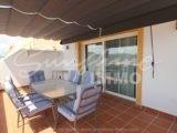 Photo of property SI1521, 5 de 33