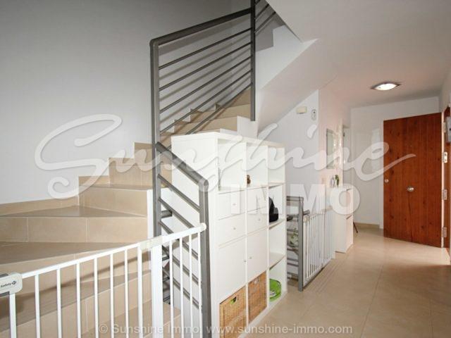 Photo of property SI1521, 19 de 33