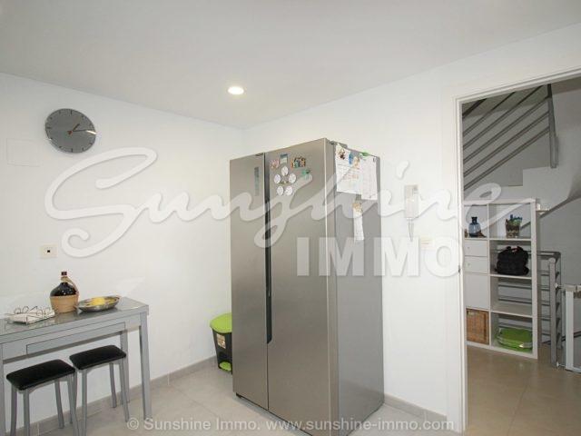 Photo of property SI1521, 15 de 33